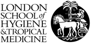London School of Hygiene & Tropical Medacine